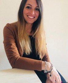 Martina Giani